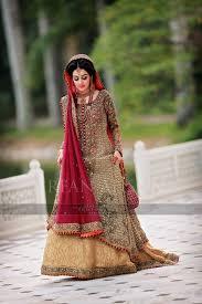 barat day wedding dresses designs collection 2016 2017 2