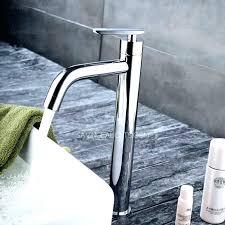 exelent water faucet brands ideas shower room ideas bids
