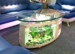 office desk fish tank. Office Desk Fish Tank U