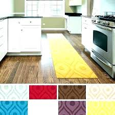 machine washable kitchen rugs kitchen throw rugs washable machine non slip kitchen rugs non slip kitchen