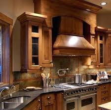 granite countertop warehouse baker road acworth ga rustic kitchens are a hot trend today the rustic