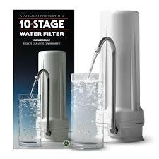 best 25 under sink water filter ideas on sink view larger