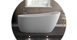 modern baths pictures. modern freestanding baths pictures