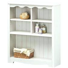 image of shabby chic wall bookshelf bookcase bookcases horsingaround shabby chic bookshelf shabby chic bookcase for