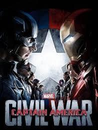 Black widow (2020) full movie in hindi download 720p. Captain America Civil War Full Movie Direct Download In Dual Audio Hindi English 480p 720p 1080p Filmywap Movies Manias