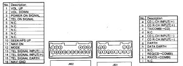 2013 nissan frontier audio wiring diagram car stereo and cool 2001 2002 nissan frontier stereo wiring harness nissan 20pathfinder 202001 202002 20stereo 20wiring 20connector 2001 frontier radio wiring diagram 8