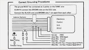 apexi wiring diagram 4k wiki wallpapers 2018 apexi rsm wiring diagram apexi rsm wiring diagram wiring diagram rh cleanprosperity co apexi safc ii wiring diagram apexi safc