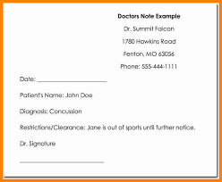 Buy A Doctors Note Online Fake Doctors Note Online Rome Fontanacountryinn Com