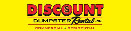 dumpster rental syracuse ny. Plain Syracuse Discount Dumpster Rental Syracuse NY Service Perfect For  Homeowners Inside Syracuse Ny