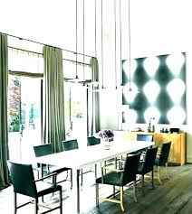 houzz dining room lighting dining room chandeliers table lamps com lighting pendant chandelier din crystal houzz