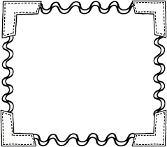 Border Black And White Halloween Border Black And White Clipart Panda Free Clipart Images