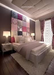 ceramic tile headboard.  Tile Great Headboard Consider Ceramic Or Mosaic Tiles Woodlook Or  Done Similarly In Ceramic Tile Headboard R