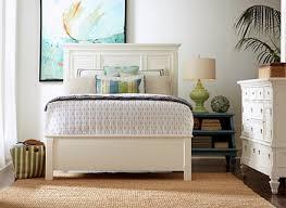 wwwikea bedroom furniture. Wwwikea Bedroom Furniture Ikea Cabinets Sets Fancy U