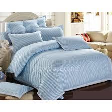 light blue duvet cover queen sweetgalas