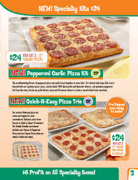 little caesars pizza fundraiser order form little caesars fundraiser order form look bookeyes co