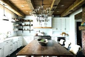 modern chandelier for living room modern chandeliers modern lights for living room in india