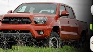 2014 Toyota Tacoma Maintenance Required Light Toyota Tacoma Oil Maintenance Light Reset After Oil Change