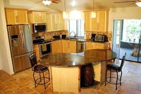 kitchen cabinets fort myers fl bathroom remodeling fort tropical kitchens ideas amazing cairns modern inspired design