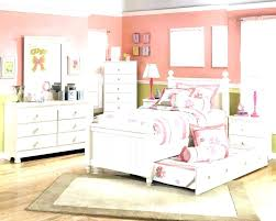 furniture for girl room. Twin Beds For Girls Kid Bed Set Toddler Girl Furniture Bedroom Room