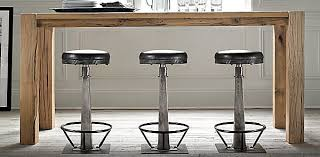 industrial restaurant furniture. View In Gallery Industrial Industrial Restaurant Furniture A
