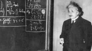 essay about einstein manuscripts mathematical neuroscience ucsd  albert einstein childhood essay 91 121 113 106 albert einstein childhood essay