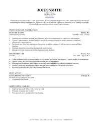 Free Resume Templates For Microsoft Word Custom Resume Template Microsoft Word Download Free Resume Corner