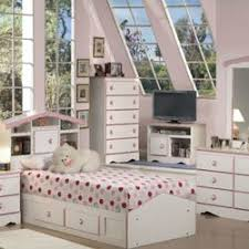 kids furniture stores. Photo Of The Kids Furniture Place - Westminster, CA, United States. TWIN  CHEST Kids Furniture Stores