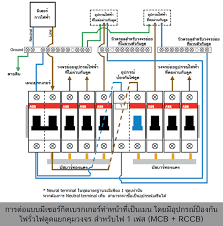 abb rcd wiring diagram good place to get wiring diagram • 1 wiring diagram rcd rccb rh pmk co th residual current device diagram residual current device protection