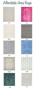 affordable area rugs. Affordable Rugs Area 2