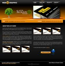 Web 2 0 Design Template Web Graphic Portfolio Template Web 2 0 Graphic Amp