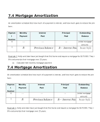 Auto Loan Payoff Calculator Extra Payments Excel Mortgage Amortization Schedule With Extra Payments Mortgage
