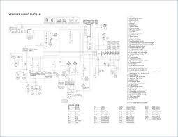 yamaha g1 wiring diagram electric wiring diagram for you • yamaha g1 gas wiring diagram for the solenoid szliachta org yamaha golf cart wiring diagram yamaha g2 electric wiring diagram