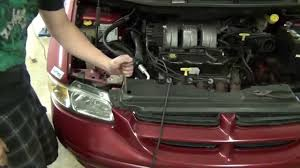 besides Wiring Diagram For A 2000 Dodge Grand Caravan – readingrat as well  likewise 2000 Dodge Stratus Wiring Diagram – Questions  With Pictures moreover 2000 Dodge Caravan Wiring Diagram   carlplant as well How to Find a leak in the evap on an '03 Dodge Caravan « Auto likewise Dodge Caravan Wiring Diagram Carlplant For Alluring   ansis me further Where is the IAT sensor located on a 2000 Dodge Grand Caravan with moreover  as well 2003 Dodge Caravan P0522   DodgeForum also How To Fix Air Conditioner In Dodge Caravan   Best Electronic 2017. on 2000 dodge caravan ac diagram
