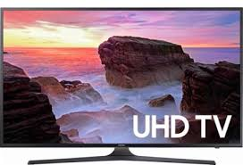 40-Inch TVs: Flat-Screen Televisions - Best Buy