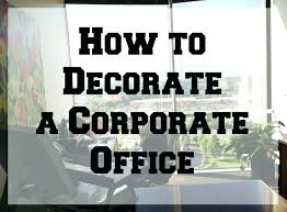 decorate office at work ideas. Office Decor Ideas Decorate Best Work Decorations On Cubicle Cubical At