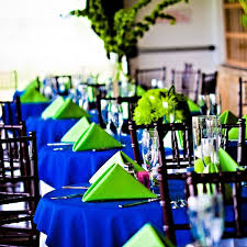 10 of the best colors matching royal blue gurmanizer Wedding Colors Royal Blue And Pink royal blue and green royal blue and pink wedding colors