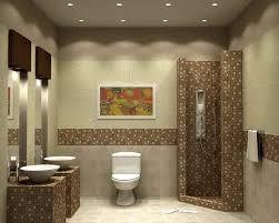 Small Picture 85 best Bathroom Design images on Pinterest Room Bathroom ideas