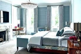 mini chandelier for bedroom fake chandelier for bedroom stunning mini chandeliers bedrooms inspiration home interior