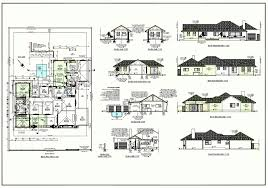 architectural plans of houses. Fine Architectural Smart Ideas House Plans Architectural Designs Free 13 Architect Throughout Of Houses I