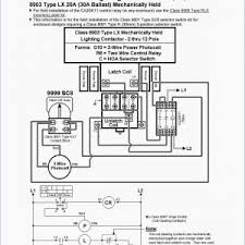 hoa wiring schematic wiring diagram centre square d hand off auto switch wiring diagram archives servisi cohoa wiring schematic 14