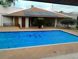 Resultado de imagem para aquecedor solar piscina polipropileno