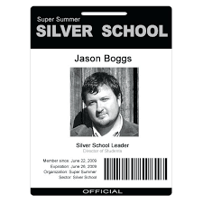 Identity Card Template Word Id Creative Office Freebies Templates