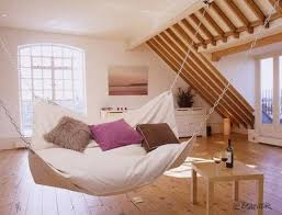 Cool Beds 29 Really Cool Examples Of Bed Design Beds F Nongzico