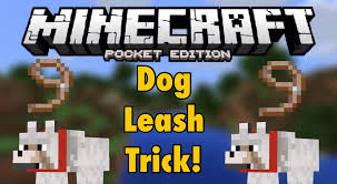 how to make a lead in minecraft.  How Minecraft How To Craft A Lead  Wwwimgkidcom  The Image  On Make In