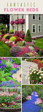 Small Picture Best 25 Flowers garden ideas only on Pinterest Leaves Purple