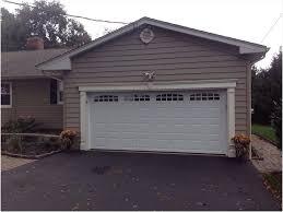 seattle garage doors a guide on miller garage doors garage door services 684 whitehead rd