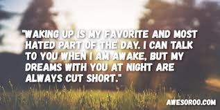Goodnight Love Quotes Amazing Good Love Good Night Quotes Hover Me