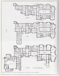 english manor house floor plans overideas old cottage plan photo baby nursery 793