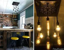 edison chandelier style bulbs home depot bulb vintage improvement winsome with view in galler