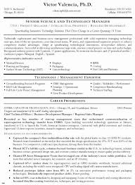 Sample Resume Format For Electrical Engineer Best Of Resume Templates Technical Formats Engineering Student Format
